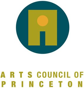 Arts Council Of Princeton