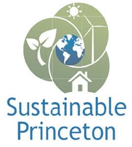 Sustainable Princeton