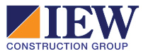 IEW Construction Group
