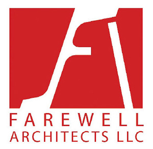 Farewell Architects