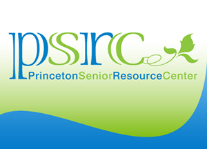 Princeton Senior Resource Center