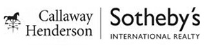 Callaway Henderson | Sootheby's International Realty